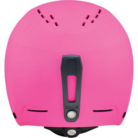 Lyžařská helma - Bolle QUIZ (52 - 55) CM - 3