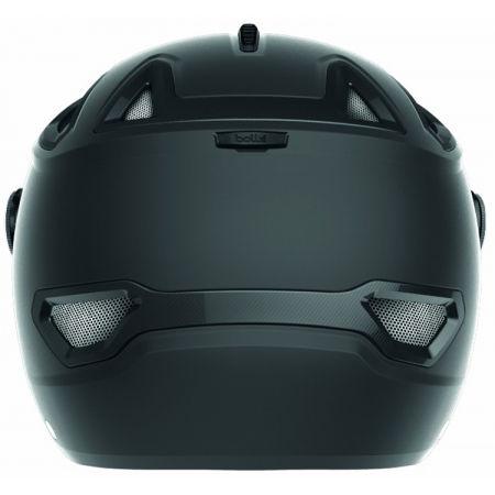 Lyžařská helma se štítem - Bolle V-LINE (59 - 62) CM - 2