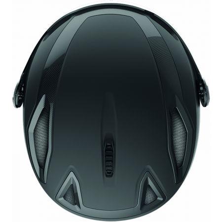 Lyžařská helma se štítem - Bolle V-LINE (59 - 62) CM - 3