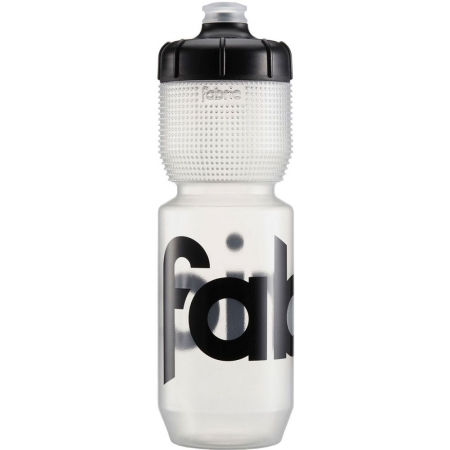 Fabric GRIPPER BOTTLE 750ml - Láhev na kolo