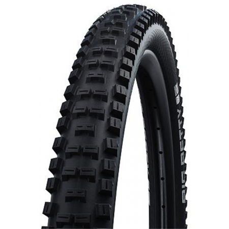 Schwalbe BIG BETTY 26x2.40 - Plášť na kolo