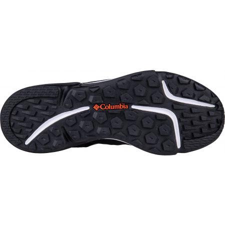 Pánská multisportovní obuv - Columbia VITESSE - 6