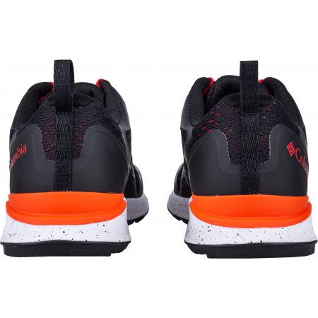 Pánská multisportovní obuv - Columbia VITESSE - 7