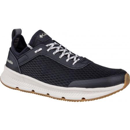 Columbia SUMMERTIDE - Pánská sportovní obuv