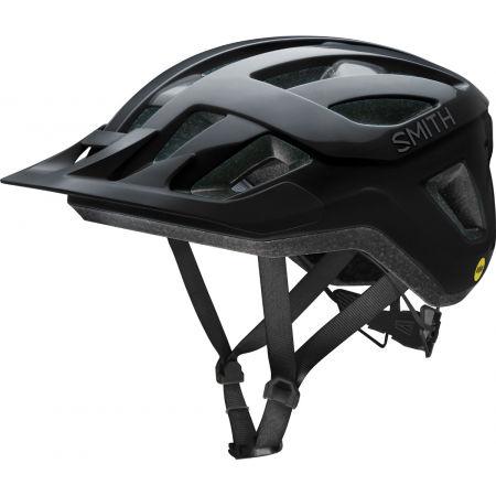 Smith CONVOY MIPS - Helma na kolo