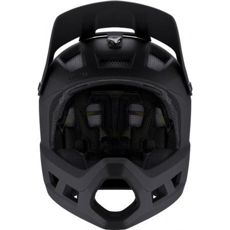 Helma na kolo - Smith MAINLINE MIPS - 2