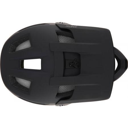 Helma na kolo - Smith MAINLINE MIPS - 3