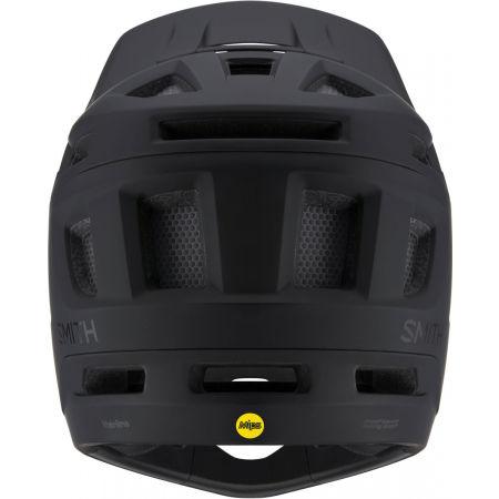 Helma na kolo - Smith MAINLINE MIPS - 4