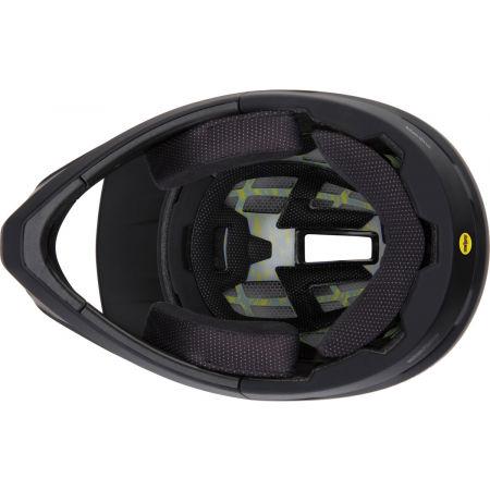 Helma na kolo - Smith MAINLINE MIPS - 5