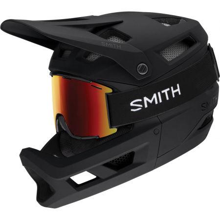 Helma na kolo - Smith MAINLINE MIPS - 6