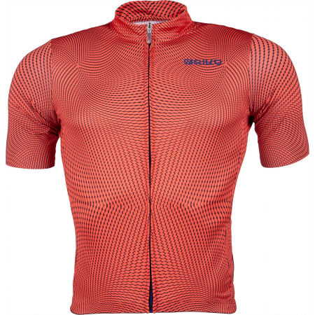 Briko CLASSIC 2.0 - Pánský cyklistický dres