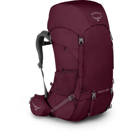 Osprey RENN 65 - Dámský outdoorový batoh
