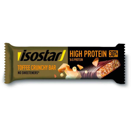 Isostar HIGH PROTEIN 30 % 55g