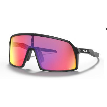 Oakley SUTRO S - Sluneční brýle