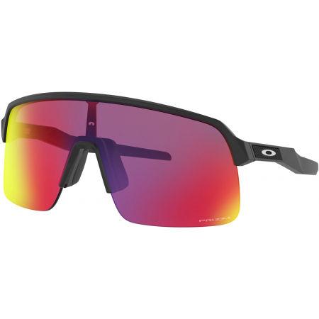 Oakley SUTRO LITE - Sluneční brýle