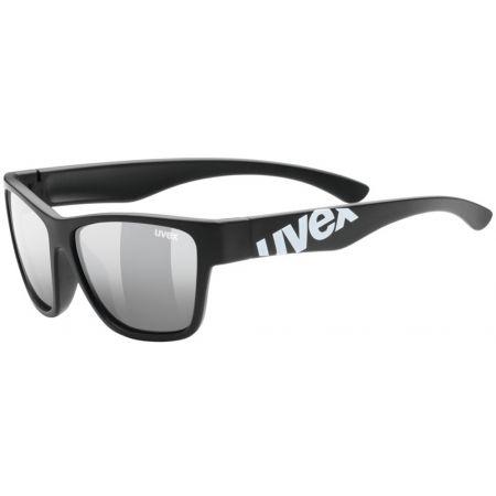 Uvex SPORTSTYLE 508 - Sluneční brýle