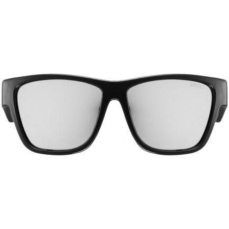 Sluneční brýle - Uvex SPORTSTYLE 508 - 2