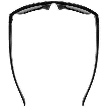 Sluneční brýle - Uvex SPORTSTYLE 508 - 3