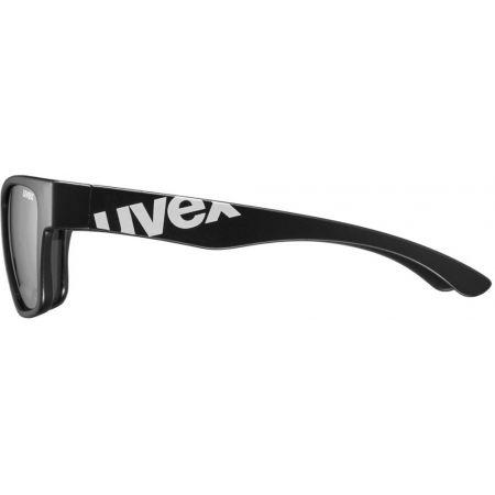 Sluneční brýle - Uvex SPORTSTYLE 508 - 4