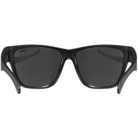 Sluneční brýle - Uvex SPORTSTYLE 508 - 5