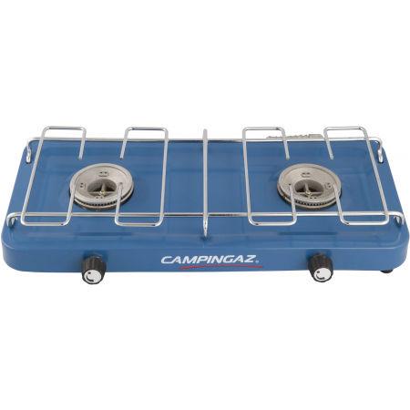 Plynový vařič - Campingaz BASE CAMP - 2