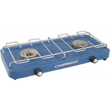 Campingaz BASE CAMP - Plynový vařič
