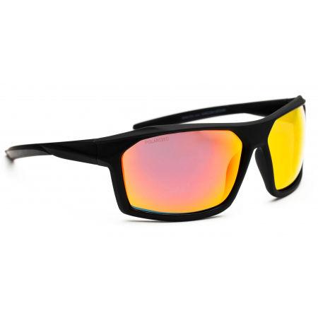 Bliz POL. C 512009-14 - Sluneční brýle