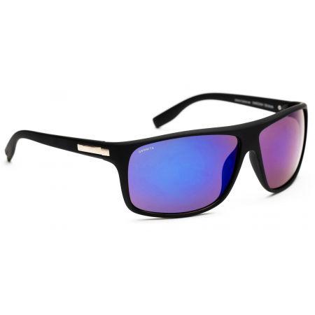 GRANITE 6 21805-13 - Sluneční brýle