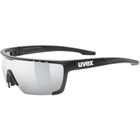Uvex SPORTSTYLE 706 - Sportovní sluneční brýle