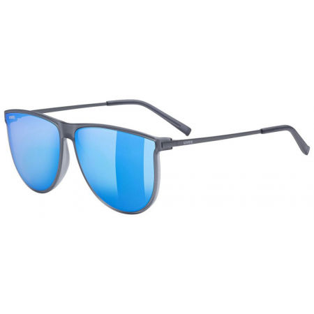 Sluneční brýle - Uvex LGL 47