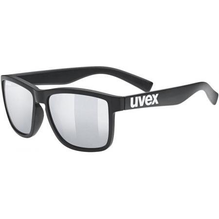 Uvex LGL 39 - Sluneční brýle
