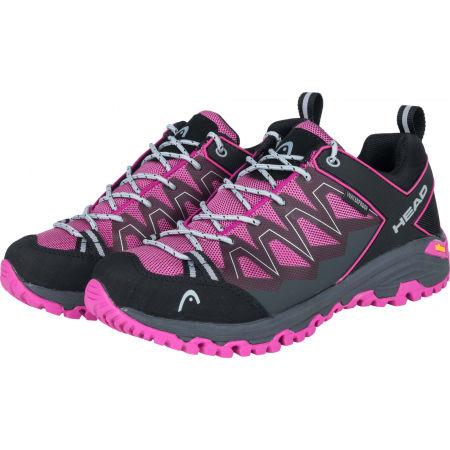 Dámské outdoorové boty - Head NIEME - 2