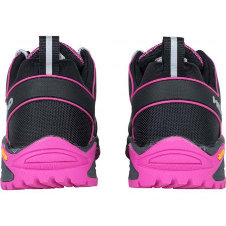 Dámské outdoorové boty - Head NIEME - 7