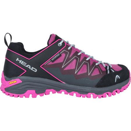 Dámské outdoorové boty - Head NIEME - 3