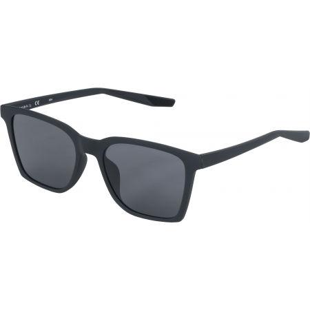 Nike BOUT - Sluneční brýle