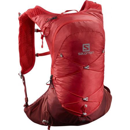 Salomon XT 10 - Turistický batoh