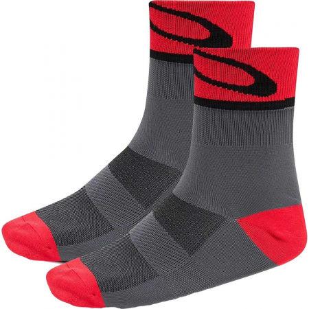 Oakley SOCKS 3.0 - Funkční ponožky