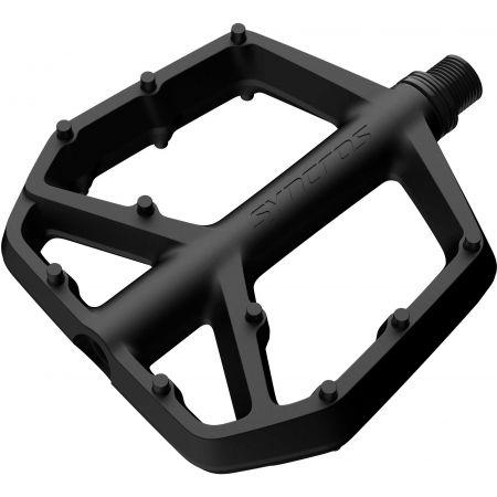 Syncros SQUAMISH III - Platformy