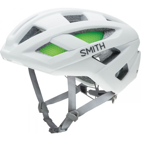 Smith ROUTE - Helma na kolo