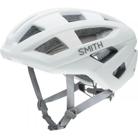 Smith PORTAL - Helma na kolo