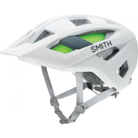 Smith ROVER/N - Helma na kolo