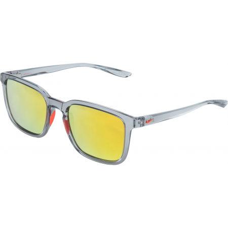 Nike CIRCUIT - Sluneční brýle