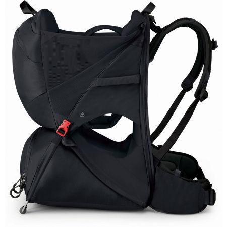 Osprey POCO LT - Dětské nosítko