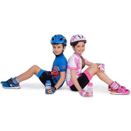 Dětská sportovní lahev - One SMILE - 5