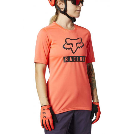 Fox RANGER W - Dámský cyklistický dres