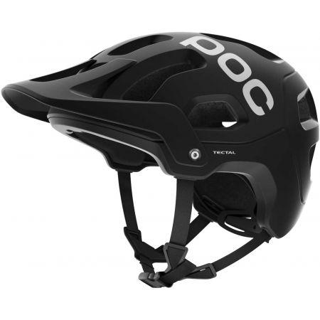 POC TECTAL - Helma na kolo