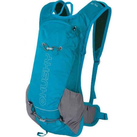 Husky PELEN 9L - Cyklistický batoh