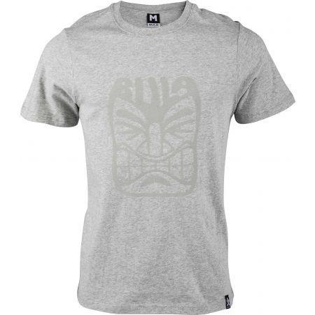 Bula TIKI TEE - Pánské tričko