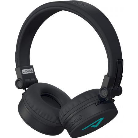 LAMAX BLAZE 2 - Bezdrátová sluchátka