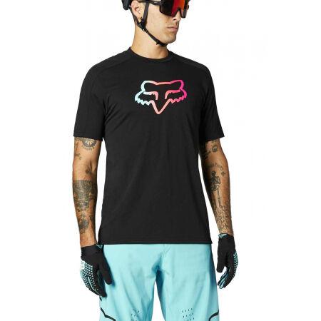 Fox RANGER DR - Pánský cyklistický dres